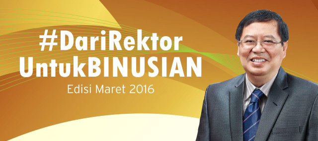 Greeting Rector Mar 2016 - 02-02