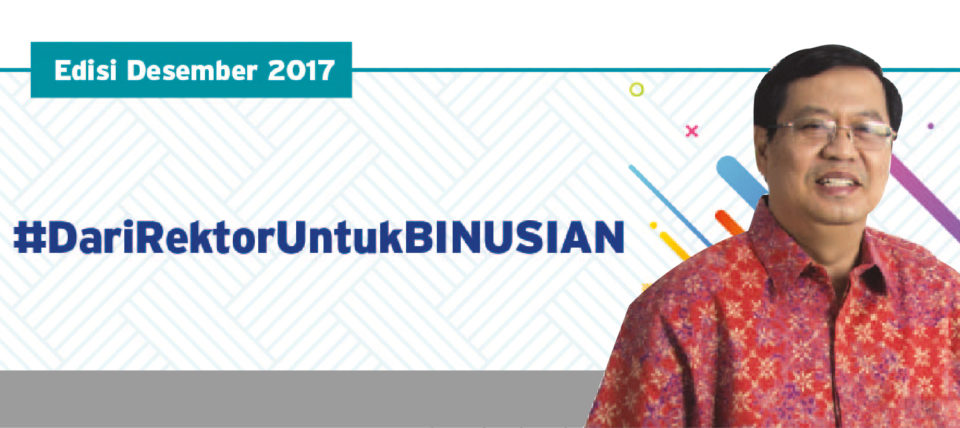 BINUS @Bekasi Selenggarakan Musyawarah Guru Bimbingan Konseling Se-kabupaten Karawang
